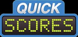 QuickScores